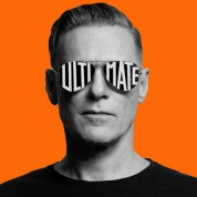 Bryan Adams: Ultimate - Plak