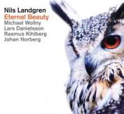 Nils Landgren: Eternal Beauty - Plak