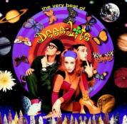 Deee-Lite: The Very Best Of - CD