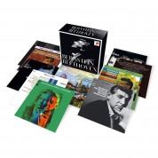 Leonard Bernstein: Bernstein Conducts Beethoven - CD