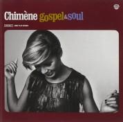 Chimène Badi: Gospel & Soul - CD