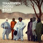 Tinariwen: Tassili - Plak