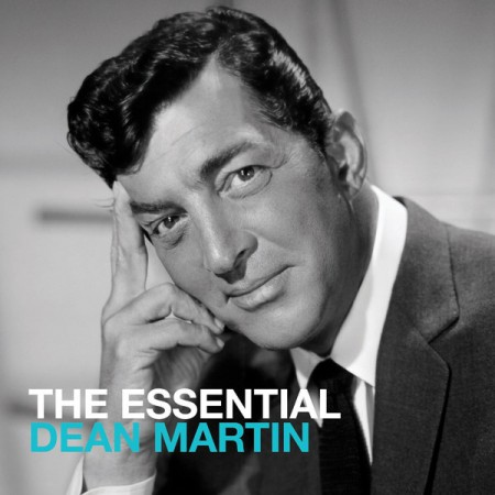 Dean Martin: The Essential Dean Martin - CD