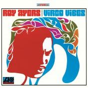 Roy Ayers: Virgo Vibes - Plak