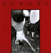 Fugazi: Seven Songs - Plak