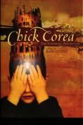 Chick Corea: The Ultimate Adventure - Live in Barcelona - CD
