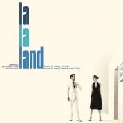 Çeşitli Sanatçılar: La La Land (Soundtrack) - Plak