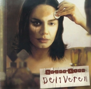 Sezen Aksu: Deliveren - Plak