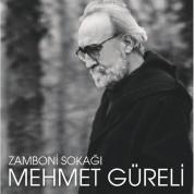 Mehmet Güreli: Zamboni Sokağı - CD