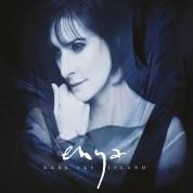 Enya: Dark Sky Island (Deluxe) - CD