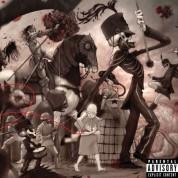 My Chemical Romance: Black Parade - Plak