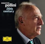 Maurizio Pollini - 20th Century 6 Cd Box - CD