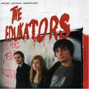 Çeşitli Sanatçılar: OST - The Edukators - CD