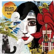 Özlem Bulut: Aşk - CD