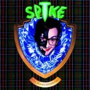 Elvis Costello: Spike - Plak