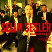 Selim Sesler: Oğlan Bizim Kız Bizim - CD