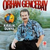 Orhan Gencebay: Kiralık Dünya - CD