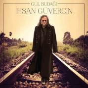 İhsan Güvercin: Gül Budağı - CD