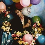 Nate Ruess: Grand Romantic - CD