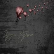 Sagopa Kajmer: Kalp Hastası - CD