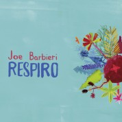 Joe Barbieri: Respiro - CD