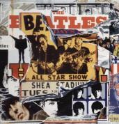 The Beatles: Anthology Vol.2 - Plak