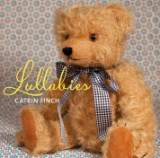 Catrin Finch - Lullabies - CD