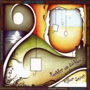 Efkan Şeşen: Renkler ve Islıklar 2 - CD