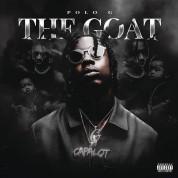 Polo G: The Goat - Plak