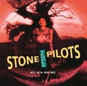 Stone Temple Pilots: Core - Plak