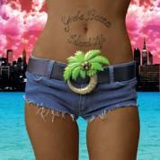 Yerba Buena: Island Life - CD