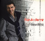 Faruk Demir: Merhaba - CD