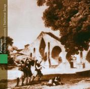Çeşitli Sanatçılar: Paralogues - CD