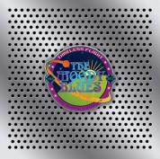 Moody Blues: Timeless Flight - CD