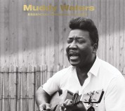 Muddy Waters: Essential Original Albums - CD