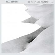 Bill Connors, Jan Garbarek, Gary Peacock, Jack DeJohnette: Of Mist And Melting - CD