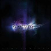 Evanescence - Plak