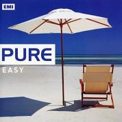 Çeşitli Sanatçılar: Pure Easy - CD