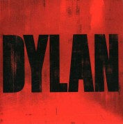 Bob Dylan: Dylan - CD