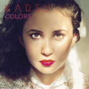 Karsu: Colors - CD