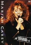 Mariah Carey: MTV Unplugged + 3 - DVD