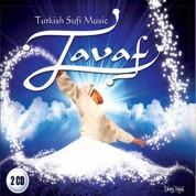 Tavaf - CD