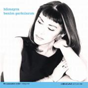 Hümeyra: Benim Şarkılarım - CD