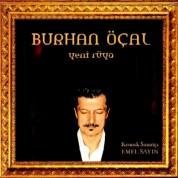 Burhan Öcal: Yeni Rüya - CD