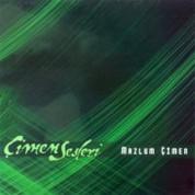 Mazlum Çimen: Çimen Sesleri - CD