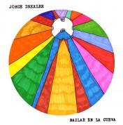 Jorge Drexler: Bailar En La Cueva - CD