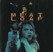 Meat Loaf: The Collection - CD