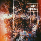 Dinar Bandosu - CD