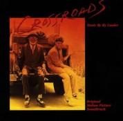 Ry Cooder: Crossroads (Soundtrack) - CD