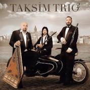 Taksim Trio 2 - CD